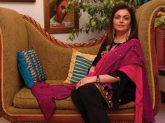 The private life of Nita Ambani Nita Ambani, Private Life, It's Meant To Be, Indian Bridal, Cute Dresses, Bollywood, Lifestyle, How To Wear, Collection