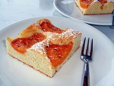 Obstkuchen, ein schmackhaftes Rezept aus der Kategorie Kuchen. Bewertungen: 36. Durchschnitt: Ø 4,5.