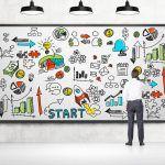 #startup Les investisseurs misent sur linnovation mais pas que Lire via @OuestFrance avec @West_Web_Valley :  http://www.ouest-france.fr/economie/entreprises/startup/start-les-investisseurs-choisissent-l-innovation-mais-pas-que-4858454pic.twitter.com/qiIO http://www.buzzblend.com