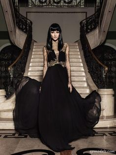 Bruna Tenorio for Amissima Fall 2013 Campaign - http://qpmodels.com/american-models/bruna-tenorio/3823-bruna-tenorio-for-amissima-fall-2013-campaign.html