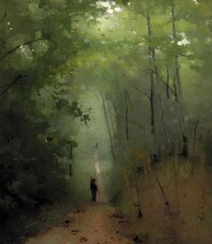 Abbott Handerson Thayer did briefly join, but then changed his mind.