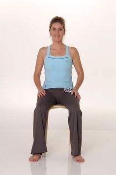 Intim torna – tegyen a hólyaggyengeség ellen! Wellness Fitness, Health Fitness, Go Fit, Diastasis Recti, Excercise, Pilates, Health And Beauty, Healthy Lifestyle, Jumpsuit