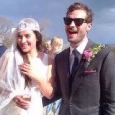 1000 images about jamie amp amelias wedding on pinterest