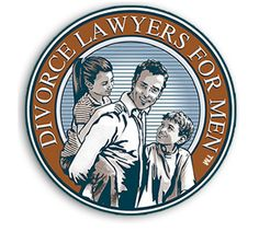 Washington Divorce Attorneys | Divorce Lawyers for Men  http://www.divorcelawyersformen.com