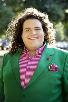 Jonathan Antoine | Biography & History | AllMusic
