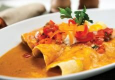 Enchilada Sauce | Food Storage Recipes | Food Storage Tools