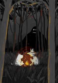 Or just avril or gaël (Posts tagged snufkin) Book Illustration, Character Illustration, Moomin Wallpaper, Les Moomins, Moomin Valley, Tove Jansson, Animation, Cartoon Shows, Storyboard