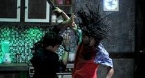 I can't WAIT to see 'The Raid: Redemption' #examinercom