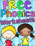 Free printable preschool worksheets and activities Feel free to use all these educational printables for kids in your classroom, daycare or homeschool. Give your child a boost using our free, printable Preschool worksheets. Printable Preschool Worksheets, Teacher Worksheets, Kindergarten Worksheets, Classroom Activities, Phonics Worksheets Grade 1, Jolly Phonics Activities, Free Printable, Free Worksheets, Kindergarten Lessons