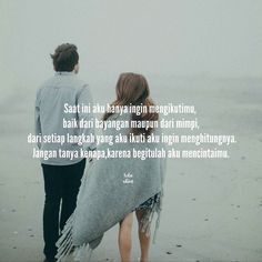 Reminder Quotes, Me Quotes, Garfield Wallpaper, Secret Of Love, Cinta Quotes, Quotes Galau, Special Quotes, Muslim Quotes, Deep Words