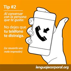 tip021.png (300×300)