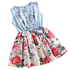 323a93de01ca 59 Best Baby Girls  Dresses images