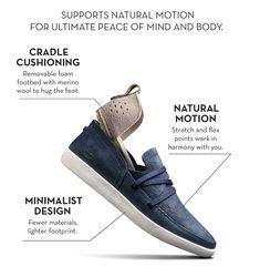 28 Best Footwear Design Projects images | Footwear, Black