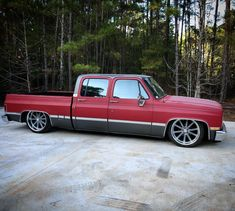 """@martinsocold on Instagram: """"Winters Coming : Ol Dusty is out side getting a little fresh air in between work #crewcabsquarebody #squarebodynation #c10 #c10club…"""" Square Body, Gm Trucks, Ol, Fresh, Instagram"""