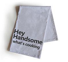 Amore Beaute Handcrafted Cotton Tea Towel Set of 2 with F... http://www.amazon.com/dp/B01C4CAJ8O/ref=cm_sw_r_pi_dp_Cxzpxb0JSBTME