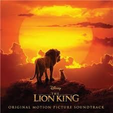 The Lion King (Original Motion Picture Soundtrack) - Various Artists English Movie Pop Songs The Lion Sleeps Tonight, Hakuna Matata, English Movies, Lion King Original, Original Song, Original Soundtrack, Beau Film, Anne Sila, Soundtrack