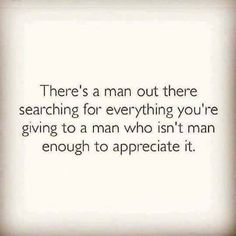 A-ha-ha :))) Clonys :.not man enough.A-ha-ha :))) Men in NET as such amfamma… Wife Quotes, Truth Quotes, Men Quotes, Words Quotes, Wise Words, Dumb Quotes, Qoutes, Habit Quotes, Wise Sayings