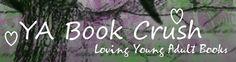 YA Book Crush