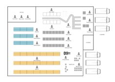 Warehouse Layout Design Software - Free Download Warehouse Floor Plan, Warehouse Layout, Warehouse Design, Supply Chain Solutions, Warehouse Management, Purchase Order, Order Form, House Architecture, Bunker