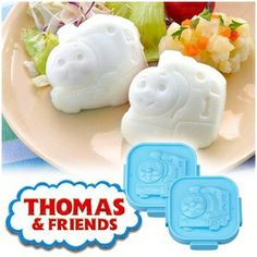 hard boiled egg thomas and friends tank percy. Black Bedroom Furniture Sets. Home Design Ideas