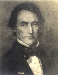 3/24/1853: William R. King of Selma is inaugurated as Vice President of the US. Elected previous fall on  Dem ticket w/Franklin Pierce, King had been in Cuba since Jan. in attempt to recover his failing health. When it became apparent that he would be unable to travel to DC for the inauguration, Congress passed a special act to allow him to take oath of office in Cuba. When his health did not improve, King returned to Alabama, where he died 4/18/53, never formally serving as Vice President.