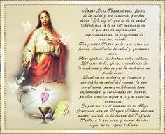 M M uploaded this image to 'ABUAR See the album on Photobucket. Faith Prayer, God Prayer, Prayer Cards, Thank You God, Dear God, Easter Prayers, Religious Images, Get Well Soon, God Loves You