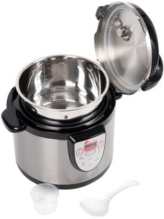 Best Stovetop Pressure Cooker 2016 - Review and Guide