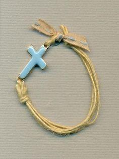 Μαρτυρικά Βάπτισης 15180 / 16 Letters, Jewelry, Jewlery, Jewerly, Schmuck, Letter, Jewels, Jewelery, Lettering