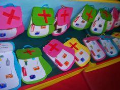 School Projects, Kindergarten, Education, Blog, Kindergartens, Blogging, Onderwijs, Learning, Preschool