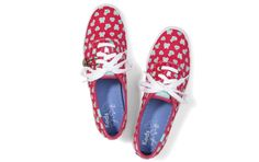 cd1fb62f7e6 Taylor Swift For Keds Collection -Taylor Swift s Champion Favorite Things