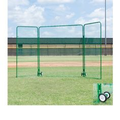 10 best batting cage ideas images indoor batting cage sports rh pinterest com