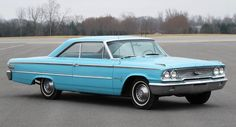 1963 1/2 Ford Galaxie 500 The material which I can produce is suitable for different flat objects, e.g.: cogs/casters/wheels… Fields of use for my material: DIY/hobbies/crafts/accessories/art... My material hard and non-transparent. My contact: tatjana.alic@windowslive.com web: http://tatjanaalic14.wixsite.com/mysite