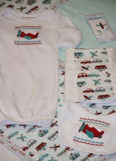 5e8083037e4d 57 Best Baby Toodles Clothing images