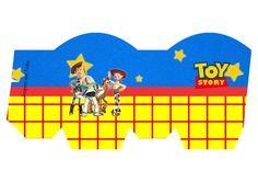 Caixa-para-guloseimas-personalizada-gratuita-grátis-toy-story