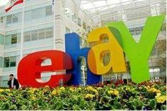 eBay hires ex-IBM exec to head enterprise division | ET CIO