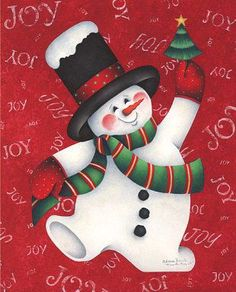 Move It Move It ~ Fine-Art Print - Christmas Art Prints and Posters - Christmas Pictures Christmas Rock, Christmas Snowman, Vintage Christmas, Christmas Holidays, Christmas Crafts, Christmas Decorations, Christmas Ornaments, Christmas Card Images, Christmas Scenes