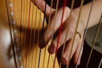 Musical hands  www.soulsolo.co.za