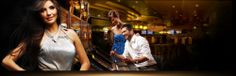 Fun Games, Games To Play, Really Cool Games, Video Poker, Table Games, Online Casino, Giveaway, Promotion, Software