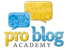 Pro Blog Academy - How to dominate your niche and get daily leads | #Pro Blog Academy #blog
