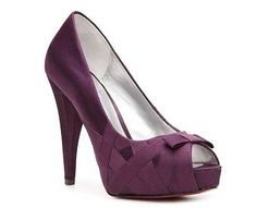 Really pretty shoes