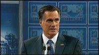 26 #prezpix #prezpixmr election 2012 Mitt Romney Bloomberg 3/6/12