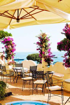 Hotel marincanto, Positano, Italy