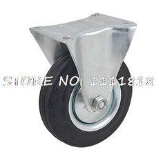 "$24.08 (Buy here: https://alitems.com/g/1e8d114494ebda23ff8b16525dc3e8/?i=5&ulp=https%3A%2F%2Fwww.aliexpress.com%2Fitem%2F5-Rubber-Single-Wheel-Rigid-Style-Roller-Caster-for-Trolley%2F2020761304.html ) 5"" Rubber Single Wheel Rigid Style Roller Caster for Trolley for just $24.08"