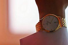 "The bROthers magazine: ""De ce ne temem de arte?"" Wood Watch, Blog, Crafts, Accessories, Fashion, Art, Moda, Wooden Clock, Manualidades"