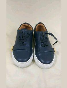 "Men/'s Adidas shoe box 1:6 scale Handmade miniature for 11-12/"" size dolls"