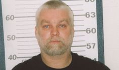 Cold case investigator suggests infamous Halloween killer framed Making A Murderer's Steven #Avery | NME.COM