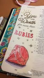 Image result for bible doodle journaling