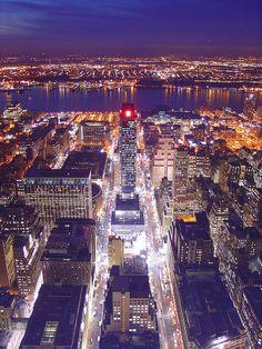 NYC Nite 3
