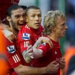 5 Memorable Liverpool FC FA Cup 4th Round Victories