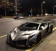 Lamborghini Veneno Share your views Tag your friends Luxury Sports Cars, Exotic Sports Cars, Cool Sports Cars, Best Luxury Cars, Lamborghini Veneno, Lamborghini Roadster, Best Car Photo, Gt R, Super Sport Cars